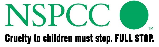 NSPCC – Keeping children safe